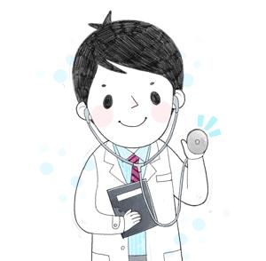 이김신경의원 의료진소개